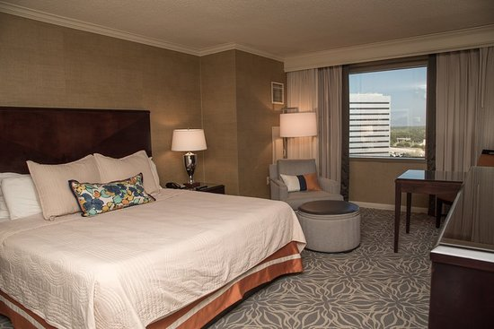 Rooms To Go Jacksonville Fl Regency