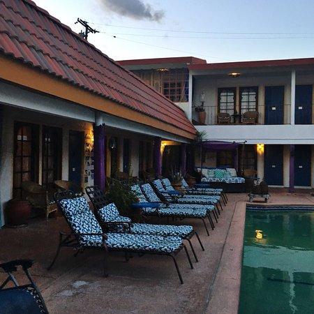 El Morocco Inn & Day Spa: photo5.jpg