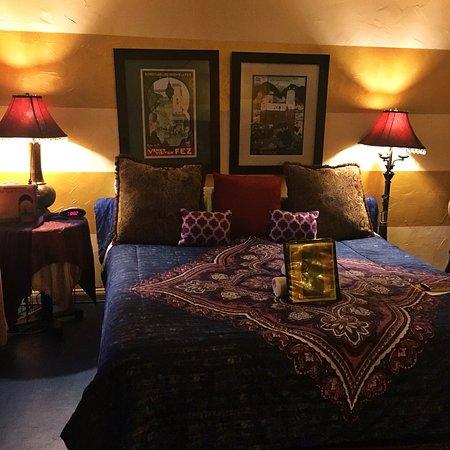 El Morocco Inn & Day Spa: photo7.jpg