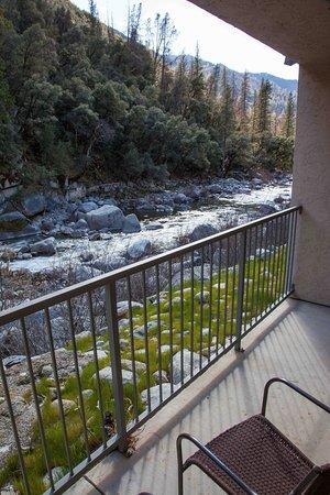 Yosemite View Lodge 107 ̶1̶5̶2̶ Updated 2018 Prices