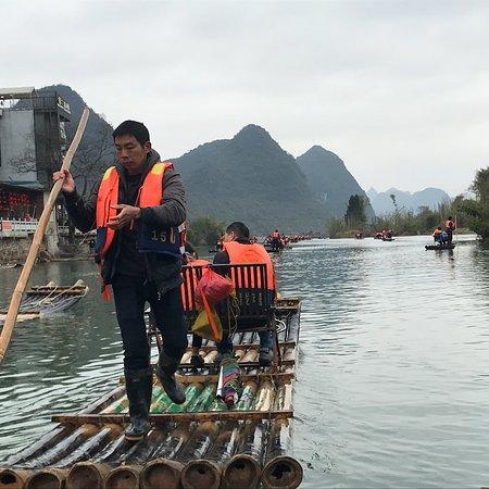 Yulong River: photo2.jpg