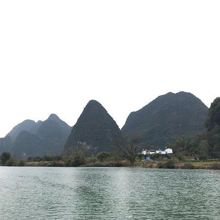 Yulong River: photo4.jpg
