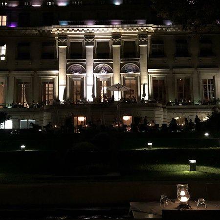 Palacio Duhau - Park Hyatt Buenos Aires: photo2.jpg