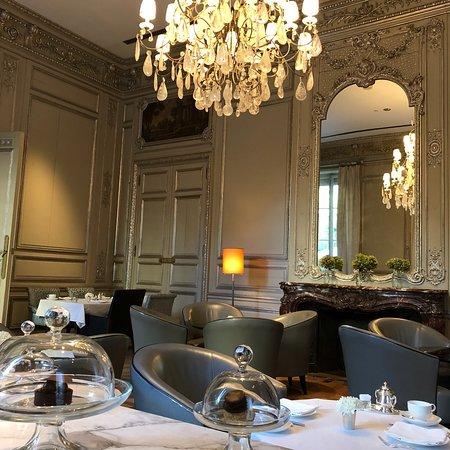 Palacio Duhau - Park Hyatt Buenos Aires: photo4.jpg