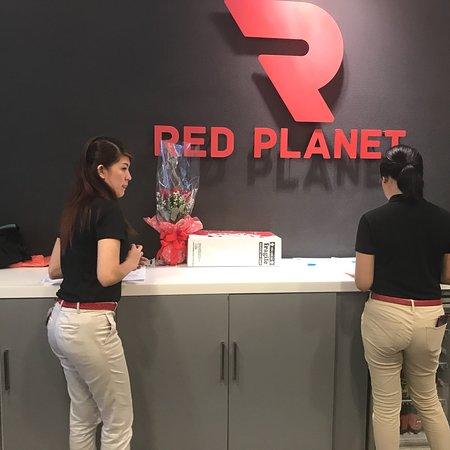 Red Planet Manila Makati: photo0.jpg