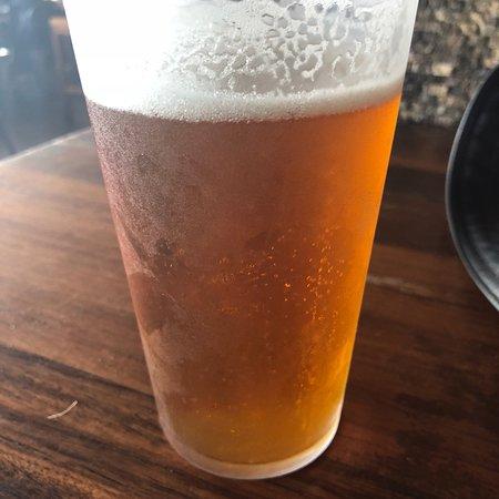4 Pines Brew Pub: photo0.jpg