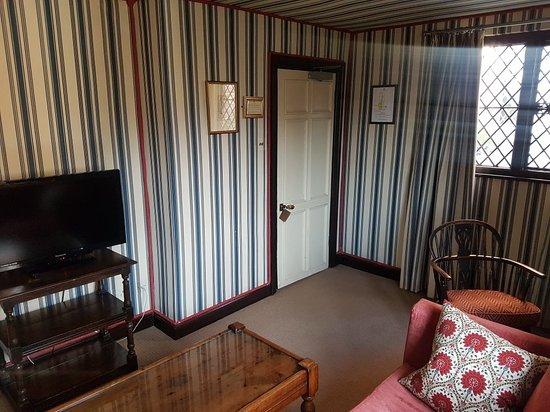 Best Escape Rooms Surrey
