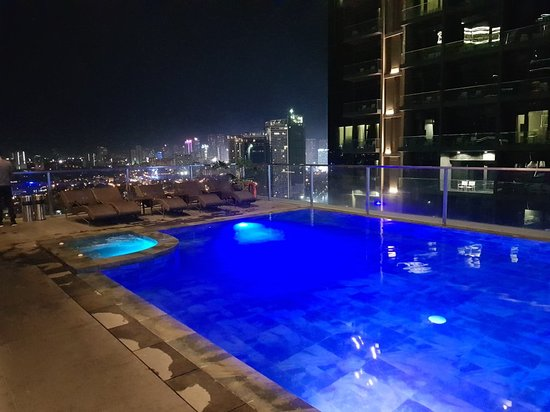 city garden grand hotel makati. city garden grand hotel: 20180219_214307_large.jpg hotel makati