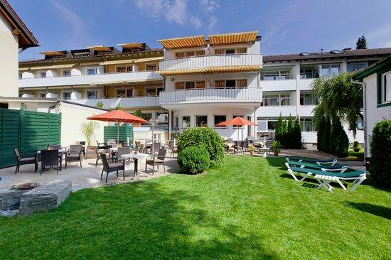 Steinle Kneipp Hotel Ab 95 1 1 1 Bewertungen Fotos