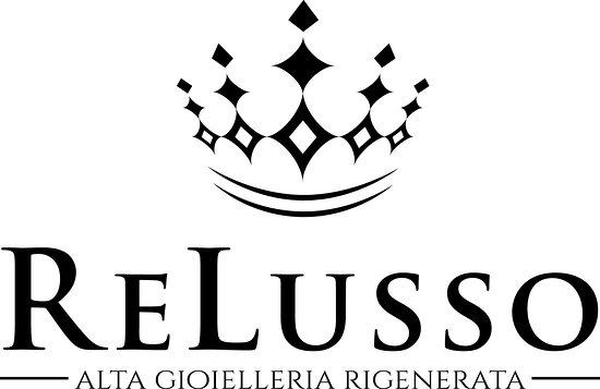 ReLusso - Alta Gioielleria Rigenerata
