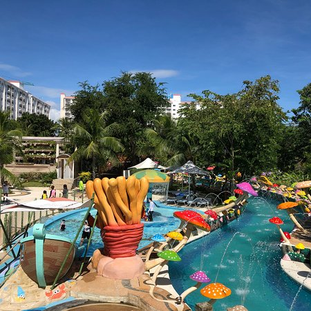 Photo2 Jpg Picture Of Jpark Island Resort Amp Waterpark