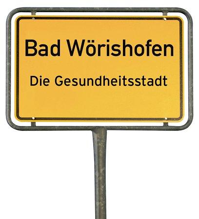 Bad Worishofen Kneipp Hotel