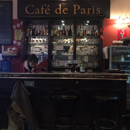 Cafe de Paris: photo2.jpg