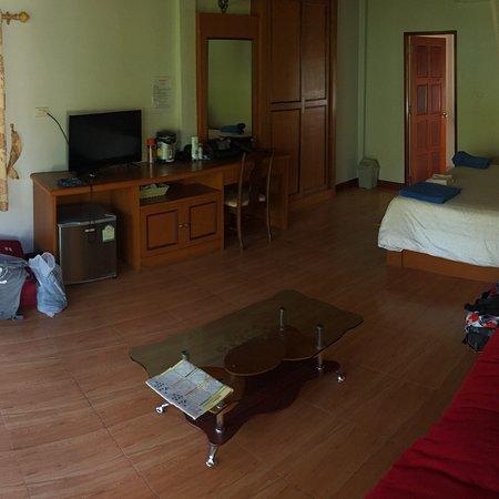 Rasa Sayang Resort: photo0.jpg