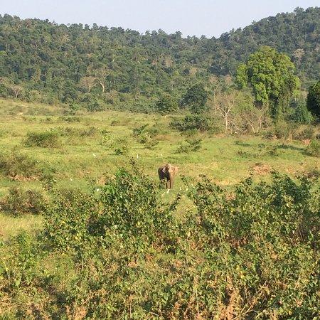 Prachuap Khiri Khan Province, Thailand: photo0.jpg