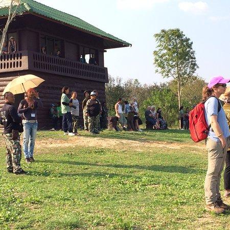 Prachuap Khiri Khan Province, Thailand: photo1.jpg