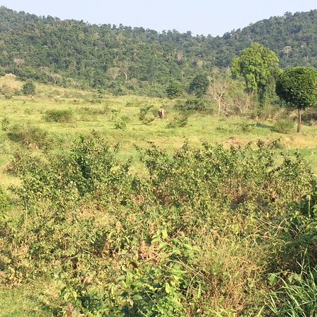 Provincia de Prachuap Khiri Khan, Tailandia: photo3.jpg