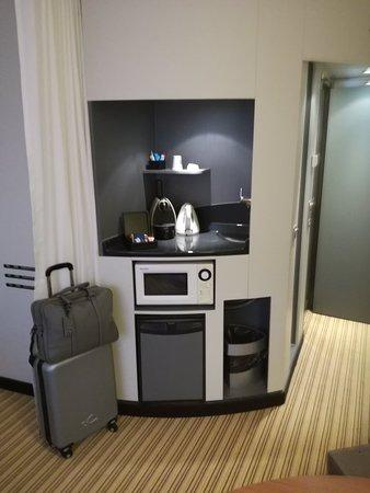Novotel Suites Lille Europe hotel : IMG_20180220_174942_large.jpg