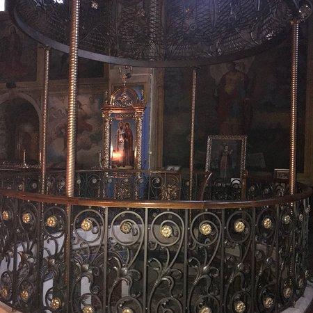 Cathédrale Saint-Michel : photo1.jpg