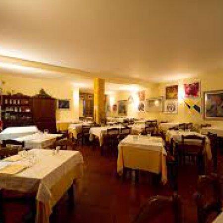 Ristorante da benito in torino con cucina italiana - Ristorante ristorante da silvana in torino con cucina italiana ...