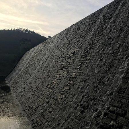 峰區國家公園張圖片
