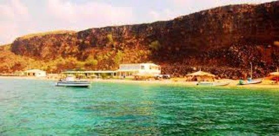 Tadjoura, Dschibuti: djibouti