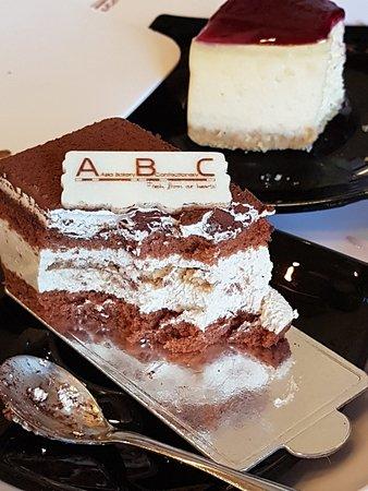 ABC Bakery & Cafe: 20180224_164115_large.jpg