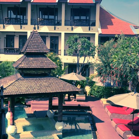 Puripunn Baby Grand Boutique Hotel: photo2.jpg