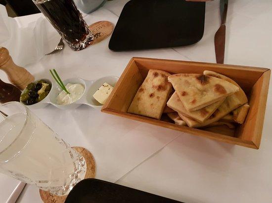 Фотография Medina Steaks & More Helal Steakhouse