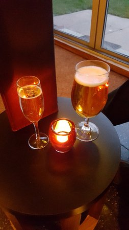 Bedruthan Hotel & Spa: 20180223_181514_large.jpg
