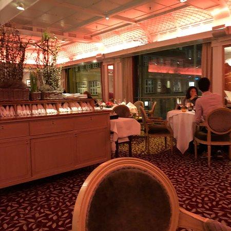 brasserie 1806 d sseldorf restaurant bewertungen telefonnummer fotos tripadvisor. Black Bedroom Furniture Sets. Home Design Ideas