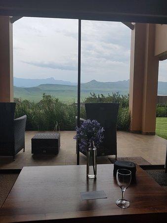 uKhahlamba-Drakensberg Park, South Africa: 20180130_181849_large.jpg