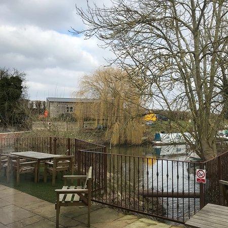 Northamptonshire, UK: photo1.jpg
