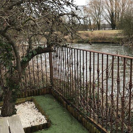 Northamptonshire, UK: photo2.jpg