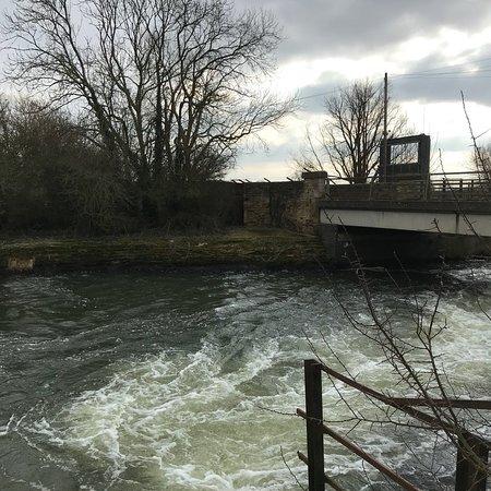 Northamptonshire, UK: photo3.jpg