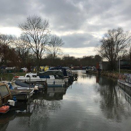 Northamptonshire, UK: photo4.jpg