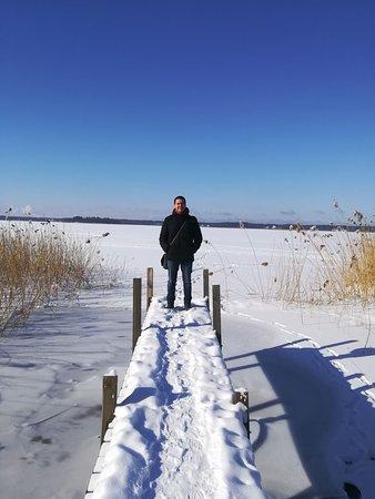 Baltezers, لاتفيا: IMG-20180224-WA0012_large.jpg