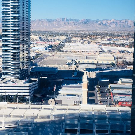 Vdara Hotel & Spa at ARIA Las Vegas: photo2.jpg