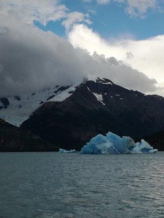 Upsala Glacier: IMG_20180221_103136_large.jpg