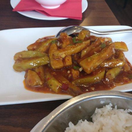 Sichuan Küche München | Sichuan Kuche Munich Restaurant Reviews Phone Number Photos