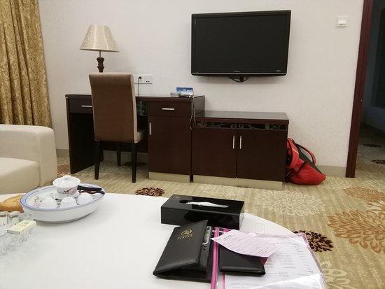 Donghai Hotel