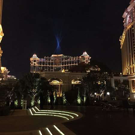 Photo0 Jpg Picture Of Terrazza Macau Tripadvisor