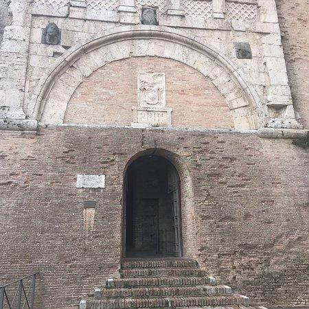 Rocca Paolina : photo3.jpg
