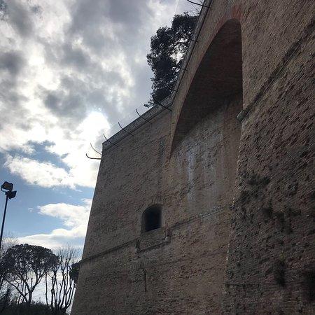 Rocca Paolina : photo4.jpg