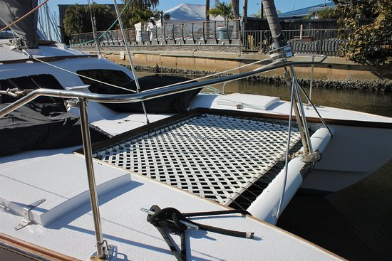 Clearwater Suncoast Charters