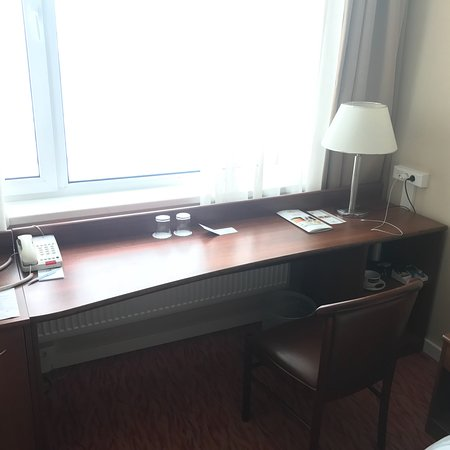 Maxima Panorama Hotel: photo2.jpg