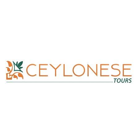 Ceylonese Tours