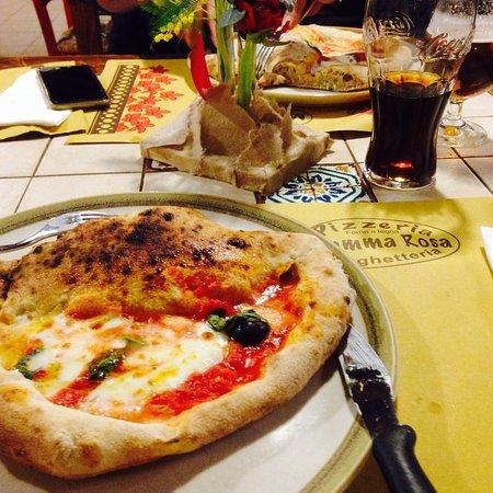 Ortezzano, Italië: photo0.jpg