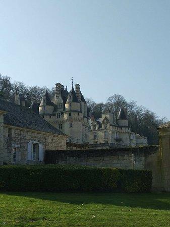 Château d'Ussé : IMG_20180224_121429_large.jpg