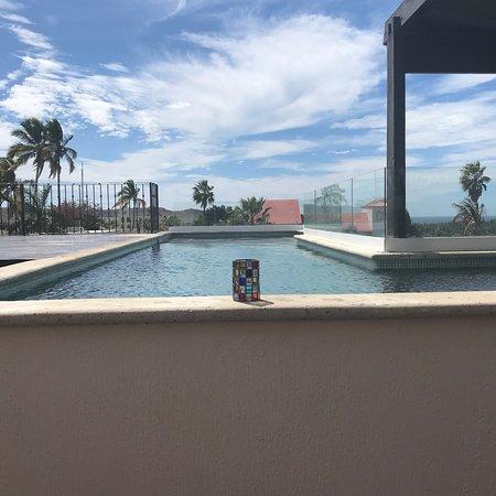 Guaycura Boutique Hotel Beach Club & Spa : photo0.jpg
